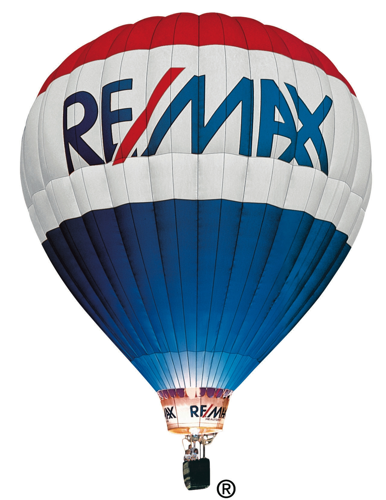 Standard_Balloon_Logo_Photo_Web.jpg